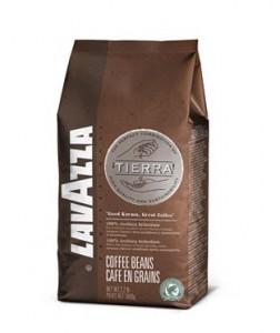 kofe-lavazza-zerno-tierra-intenso-1kg