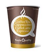 stakan-taste-coffee-100-ml