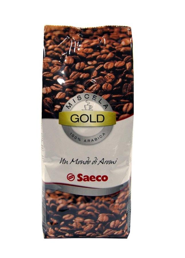 Купить Кофе Goppion Caffe цена  teacoffeeru
