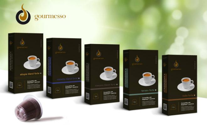 kofe-v-kapsule-dlya-nespresso-gourmesso