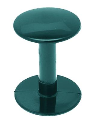 Темпер пластик-нейлон 50-57 мм.