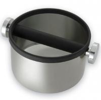 emkost-dlya-othodov-ascaso-160-mm