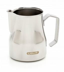 pitcher-lelit-pl-101