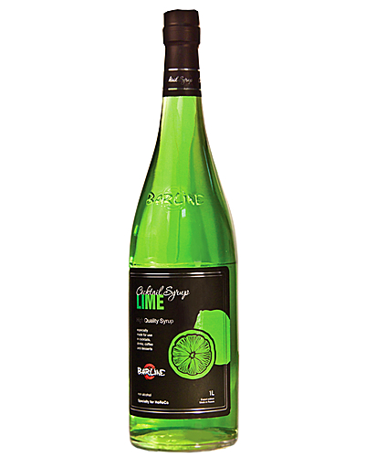 sirop-barline-lime-1l