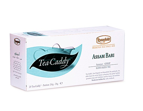 Ronnefeldt_Tea_Caddy_Assam_Bari