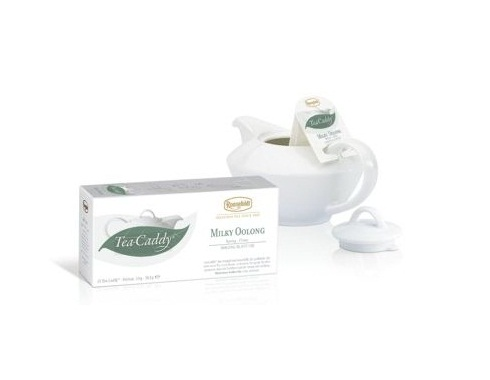 Ronnefeldt_Tea_Caddy_Milky_oolong