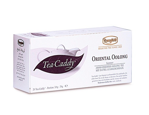 Ronnefeldt_Tea_Caddy_Oriental_Oolong