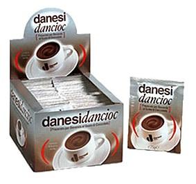 shokolad-danesi_dancioc-porcionnij