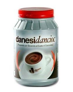shokolad-danesi_dancioc
