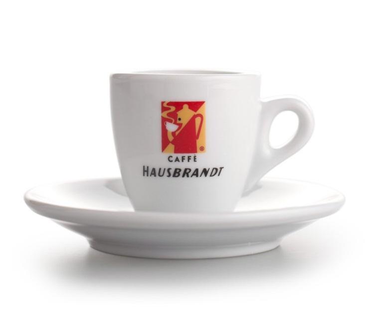 chashka-hausbrandt-espresso