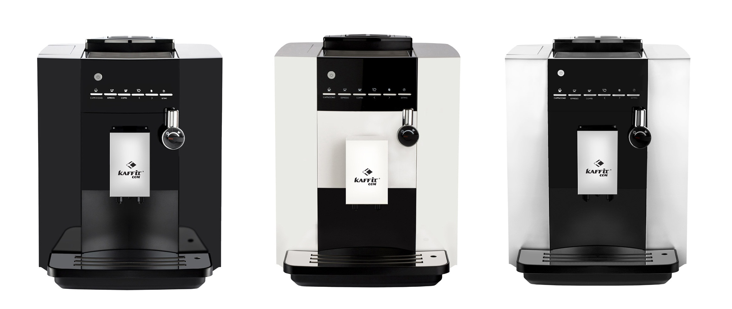 Kaffit-com-Nizza-Autocappuccino