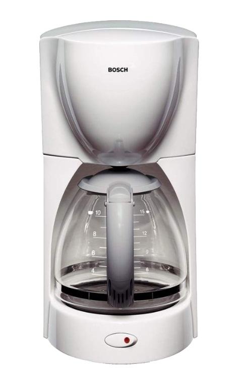 Кофеварка Bosch TKA 1410