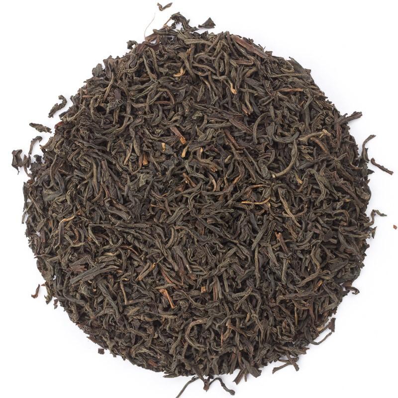 Чай черный Ronnefeldt Особый Эрл Грей
