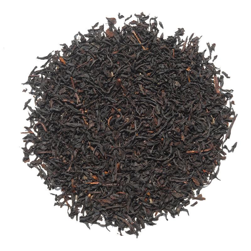 Чай черный Ronnefeldt Шоколадный крем