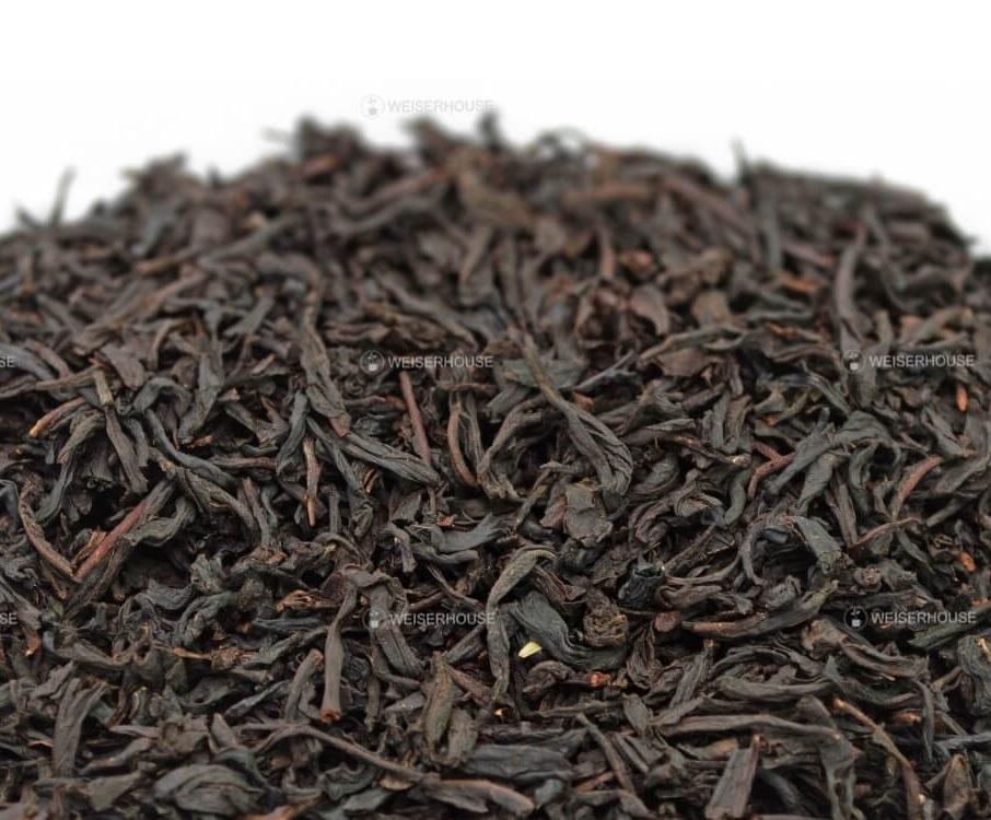 Чай Grunberg «Эрл Грей №12» (черный ароматизированный), упаковка 250 гр