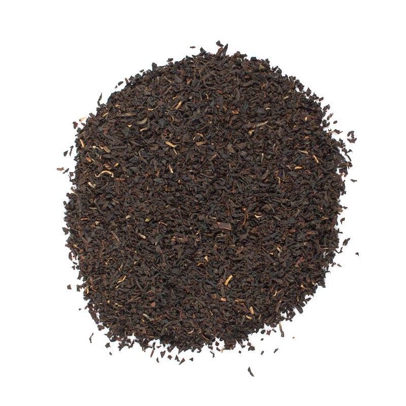 Черный чай Ronnefeldt Русский Самовар