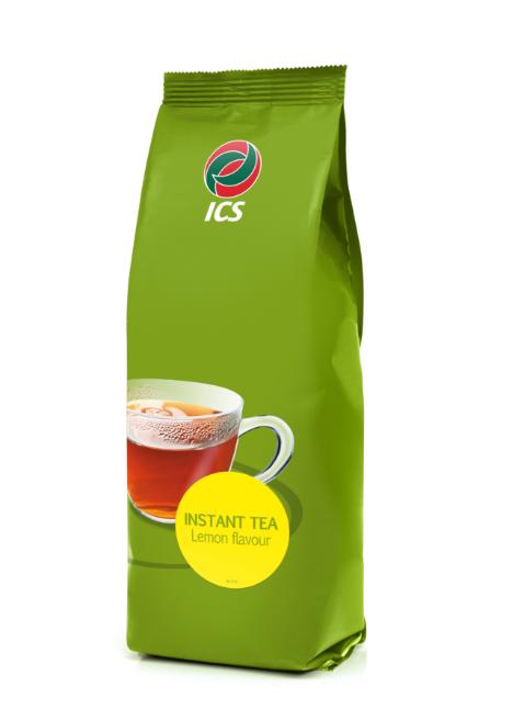 Чайный напиток ICS Лимонный 1 кг.