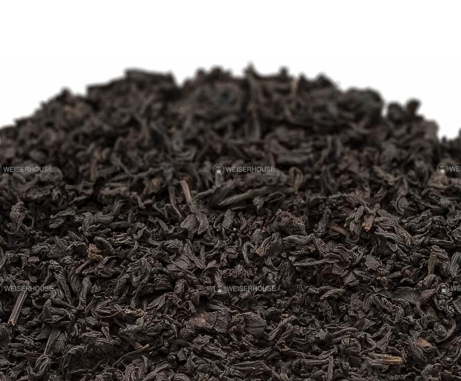 Чай Grunberg «Ассам №12» (черный), упаковка 250 г.