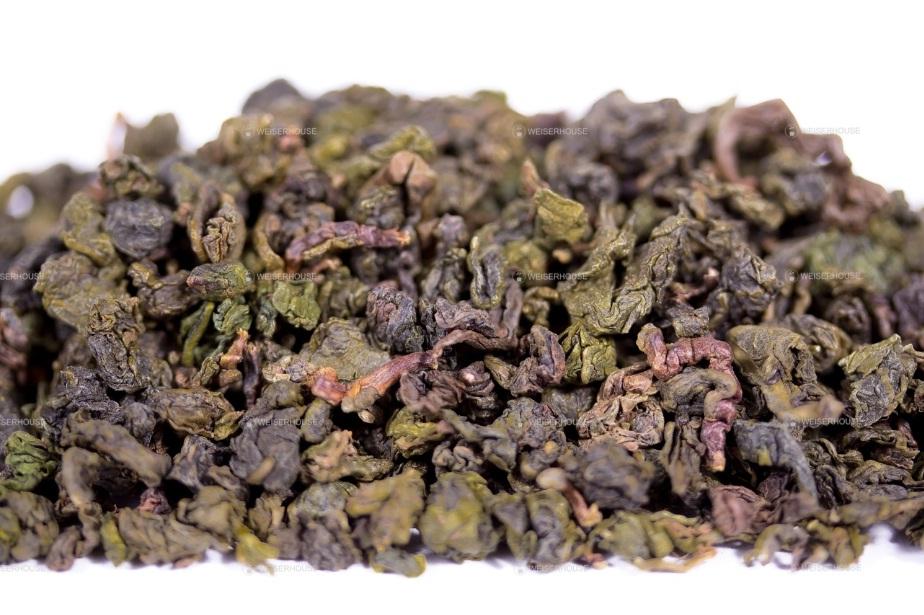 Чай улун Grunberg Те Гуань Инь