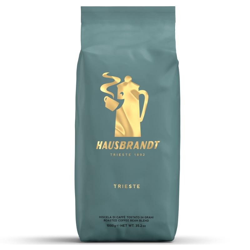 Кофе-в-зернах-Hausbrandt-Trieste-1000g