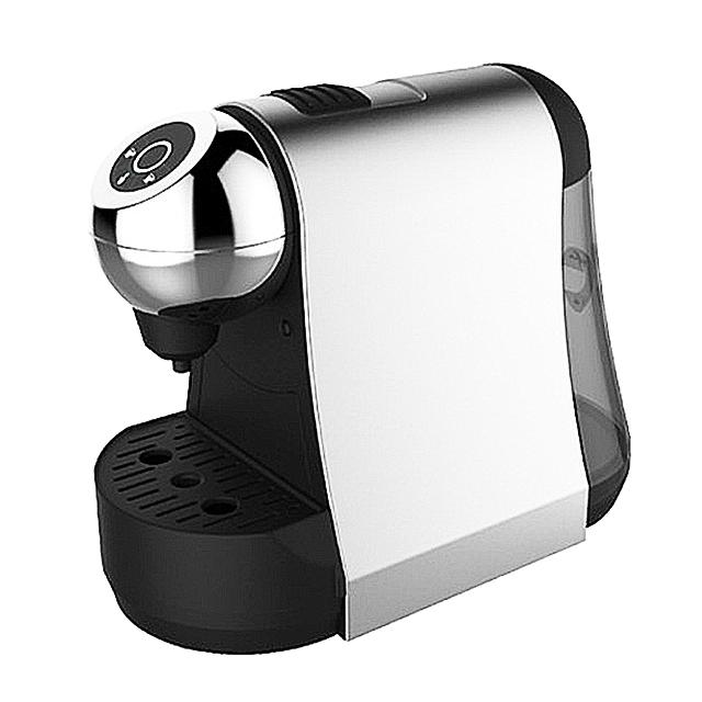 Капсульная кофемашина RC-1802