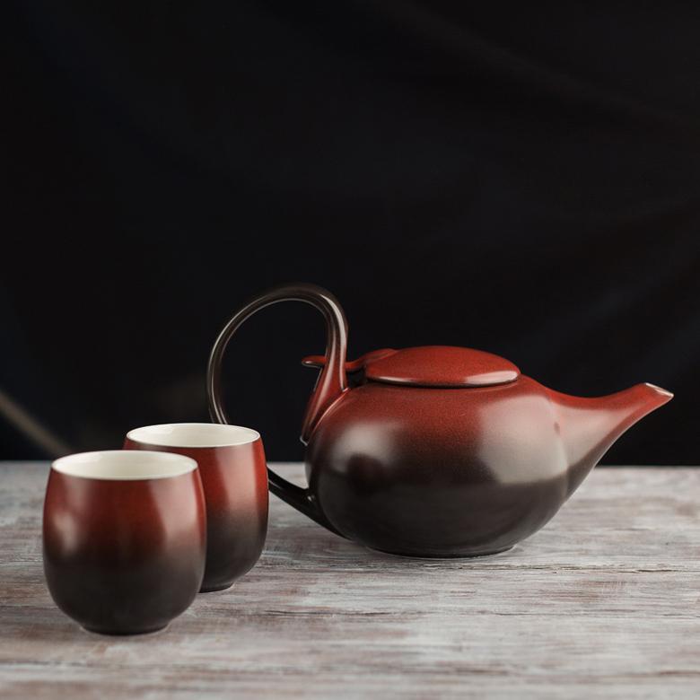 Чайный набор Одри