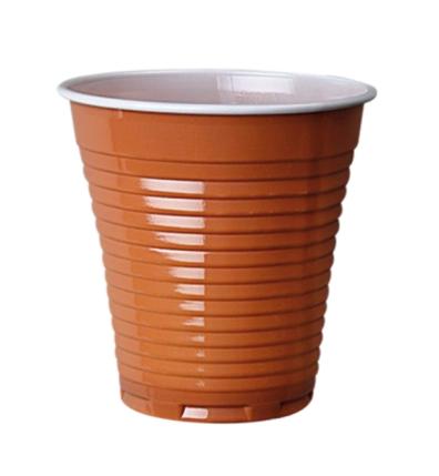 Стаканы Vendorplast для кофе автоматов 165мл