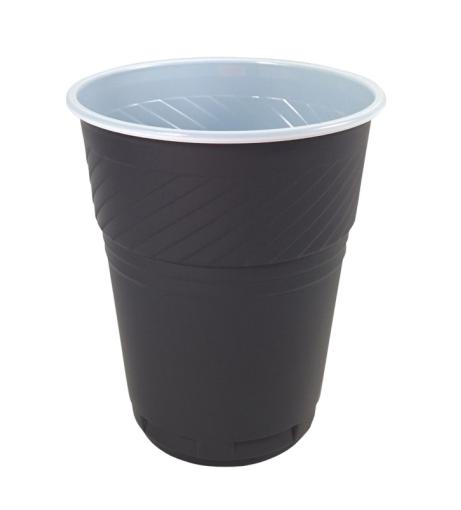 Стакан Upax для кофе автоматов 165 мл. Тип 2