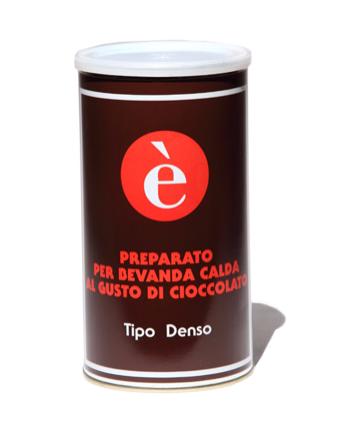 Горячий шоколад Tricaffe 1 кг