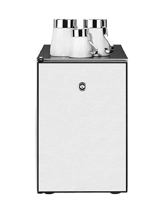 Холодильник для молока WMF 3,5 л