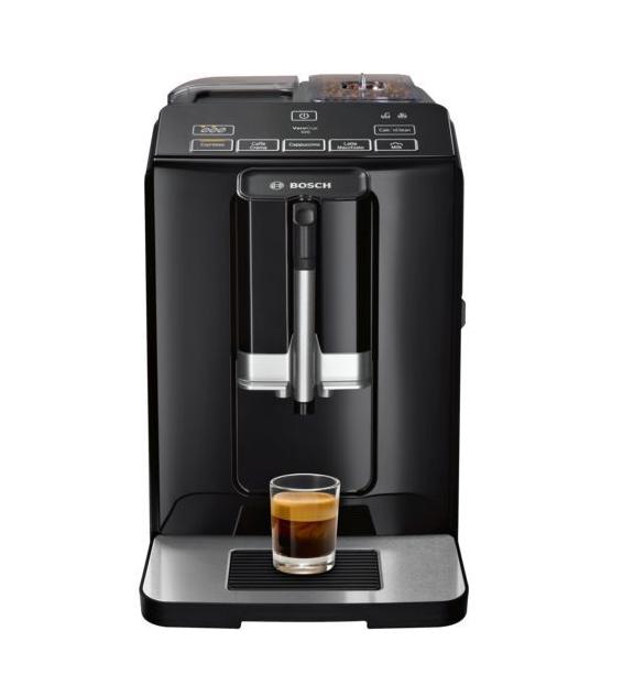 Автоматическая кофемашина Bosch TIS30129RW
