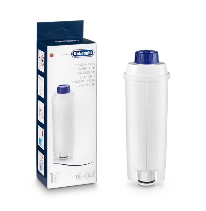 Сменный фильтр для кофемашин De'longhi DLSC002