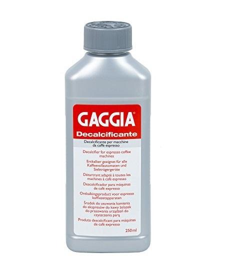 Средство от накипи Gaggia, 250 мл.