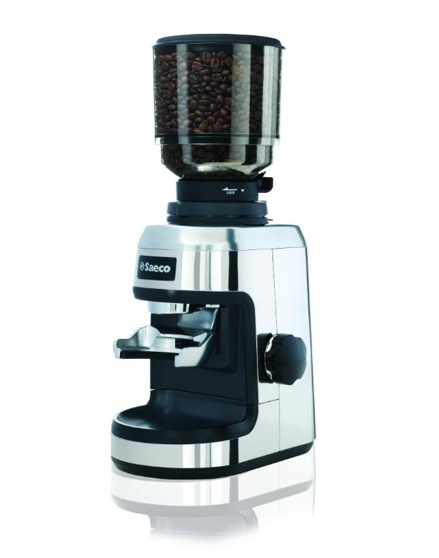Кофемолка Saeco М-50