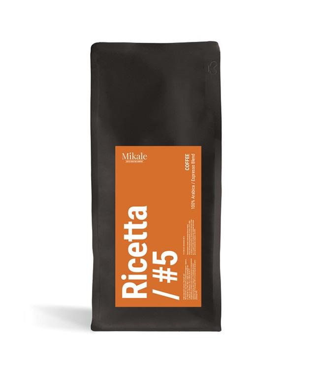 Kofe-v-zornakh-Mikale-Ricetta-5-New-name-5-1-kg.